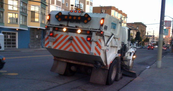 Sf Street Sweeping Map Noise Jockey » Blog Archive » Street Sweeper: Attack of the Drones Sf Street Sweeping Map